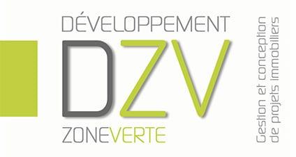 Développement ZoneVerte | Gestion et Conception de projets immobiliers